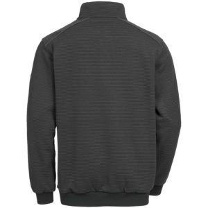 Nitras Motion Tex Plus Pullover