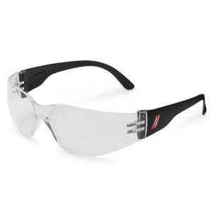 Nitras Vision Protect Basic Schutzbrille