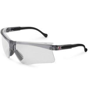 Nitras Vision Protect Premium