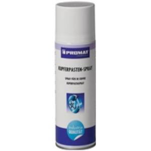 Kupferpastenspray 400 ml Spraydose PROMAT CHEMICALS