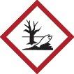 2K-Epoxidklebstoff 25 g farblos Doppelspritze PROMAT CHEMICALS