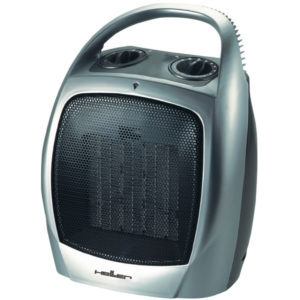 Schnellheizer 1500 W 230 / 50 V / Hz