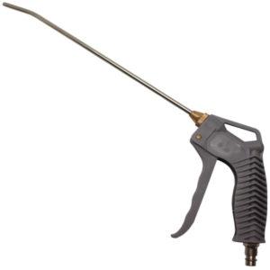 Druckluftausblaspistole KS 100-100 10 bar 160 l/min AEROTEC
