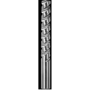 Spiralbohrer HSSG, DIN 1869, Serie 2, verschiedene Varianten