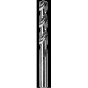 Spiralbohrer HSSG, DIN 338, Kreuzanschliff 135°, verschiedene Varianten