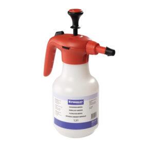 Universaldrucksprüher, 1,5 l, FPM-Dichtung, Kunststoff-Düse, PROMAT CHEMICALS