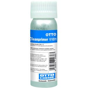 OTTO Cleanprimer 1101, zur Haftungsverbesserung