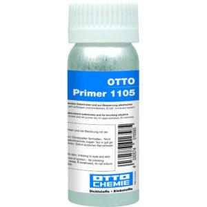 OTTO Primer 1105, Universal-Primer für saugende Untergründe
